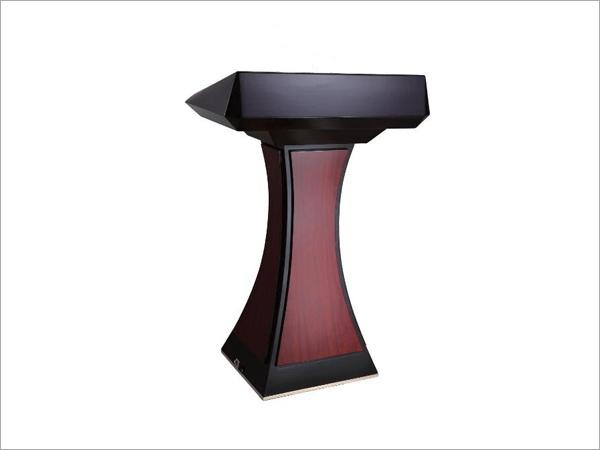 演讲桌/a908(订制品)